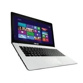 Laptop Asus X451MA-VX048D