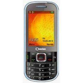 Feature Phone S-Nexian M540