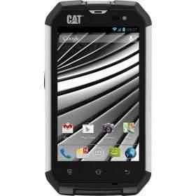 Handphone HP CAT B15