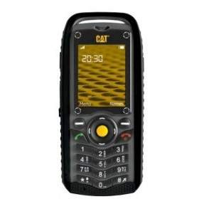 Feature Phone CAT B25