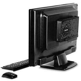 Desktop PC Foxconn Nano PC NT 1502-H320