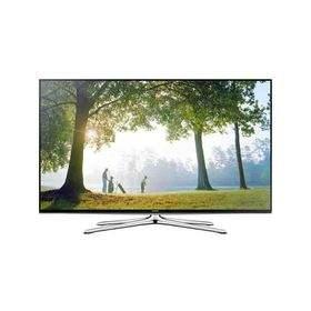 TV Samsung LED TV Seri 6 55 UA55H6300AW