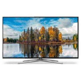 Samsung LED TV Seri 6 60 UA60H6300AW