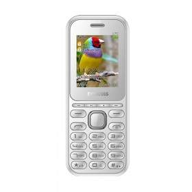 Feature Phone Evercoss L7C