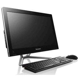 Desktop PC Lenovo IdeaCenter C345-5730-9199