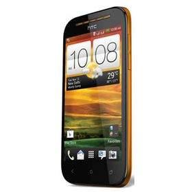 HP HTC Desire SV