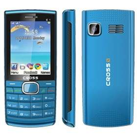Feature Phone Evercoss E1