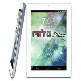 Tablet Mito T330
