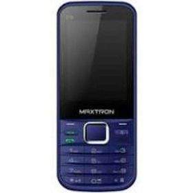 Feature Phone MAXTRON C5