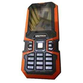 Feature Phone MAXTRON IP 67-1