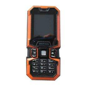 Feature Phone MAXTRON IP 67-2