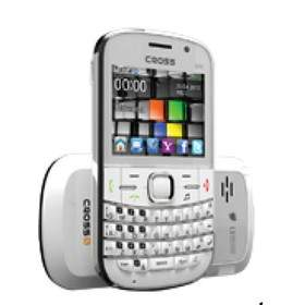 Feature Phone Evercoss E10