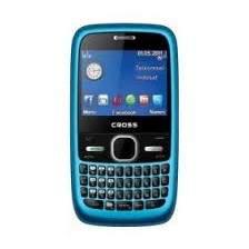 Feature Phone Evercoss E1Q