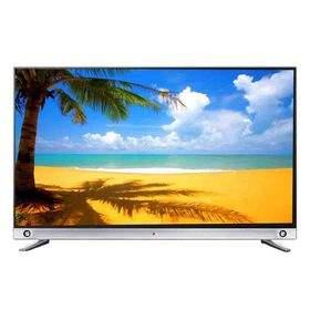 TV LG 65 in. 65LA9650