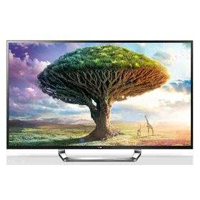 TV LG 84 in. 84LA9800