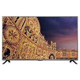 TV LG 32 in. 32LB620D