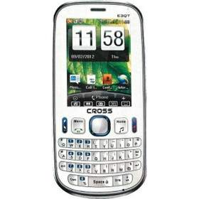 Feature Phone Evercoss E3QT