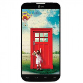 Handphone HP LG L70 Dual D325