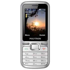 Feature Phone Polytron C201
