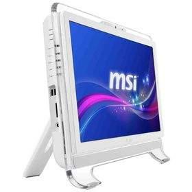 Desktop PC MSI Wind Top AE-2071