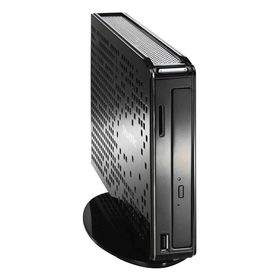 Desktop PC Shuttle XS35-804