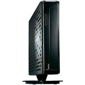 Desktop PC Shuttle XS35-V2