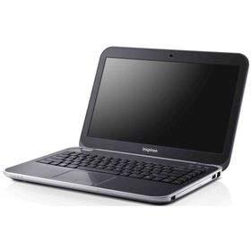 Laptop Dell Inspiron 14R-5420 | Core i3-2370M
