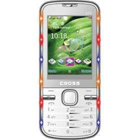 Feature Phone Evercoss E7T