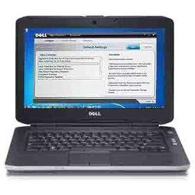 Laptop Dell Latitude 14-E5430 | Core i5-3210M