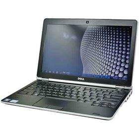 Laptop Dell Latitude 12-E6230 | Core i5-2520M