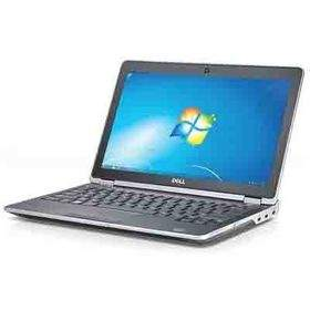 Dell Latitude 12-E6230 | Core i5-3320M