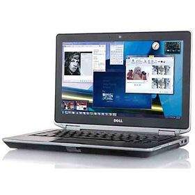 Laptop Dell Latitude 13-E6330 | Core i5-3320M