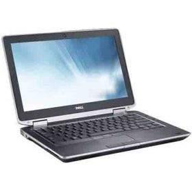 Laptop Dell Latitude 13-E6330 | Core i7-3540M