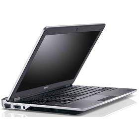 Laptop Dell Latitude 13-E6330 | Core i7-3380M