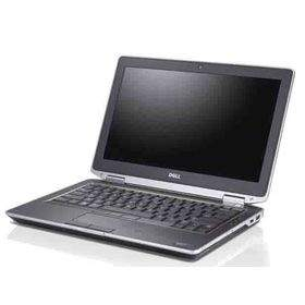 Laptop Dell Latitude 13-E6330 | Core i7-3740MQ