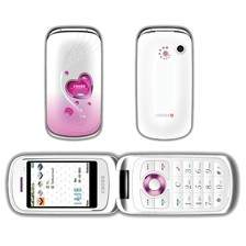 Feature Phone Evercoss F3