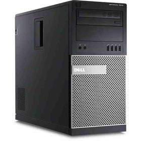 Desktop PC Dell Optiplex 7010MT | Core i5-3470