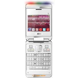 Feature Phone Evercoss F5
