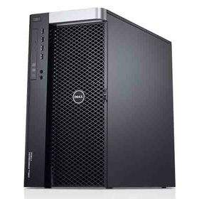 Desktop PC Dell Precision T7600 | E5620
