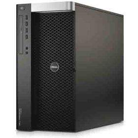 Desktop PC Dell Precision T7610 | E5620