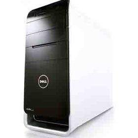 Desktop PC Dell Studio XPS 8100