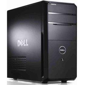 Desktop PC Dell Vostro 460MT | Core i3-2120