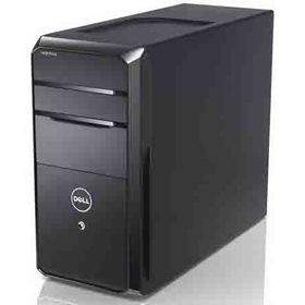 Desktop PC Dell Vostro 460MT | Core i5-2500