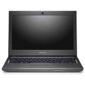 Laptop Dell Vostro 3460 | Core i7-3632MQ