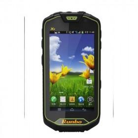Handphone HP Runbo X5
