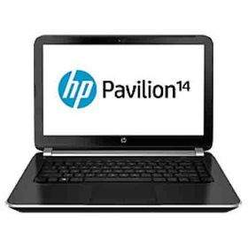 Laptop HP Pavilion 14-D040TU