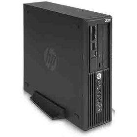 Desktop PC HP Workstation Z220