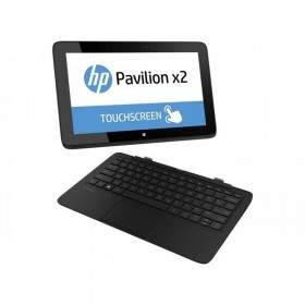 Laptop HP Pavilion 11-H113TU X2