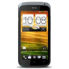 HP HTC One C
