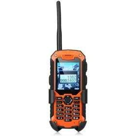 Feature Phone Sonim Land Rover DT99